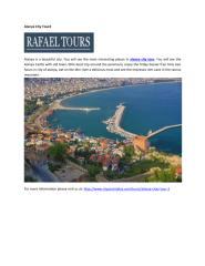 ALANYA_CITY_TOUR_2017_01_10_20_05_56_098.PDF