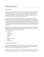 Data-Structure.pdf