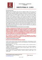 DIREITO PENAL III  - 1 A 16 AULA - 4º SEMESTRE.pdf