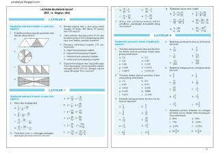 latihan pecahan.pdf