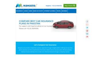 automobile insurance pakistan.pdf
