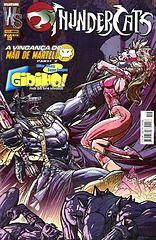 Thundercats 19 - A Vingança do Mão de Martelo 02-05.cbr