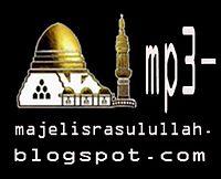 Habib Munzir -  Perang Tabuk Dan Kemuliaan Bulan Syaban.mp3