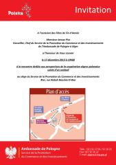 Invitation17 12 2013.pdf
