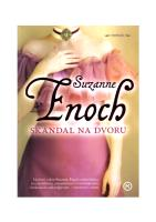 Suzanne Enoch - Skandal na dvoru.pdf