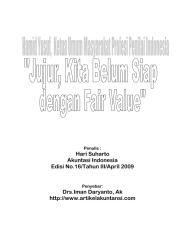 Peran-dan-fungsi-profesi-penilai.pdf
