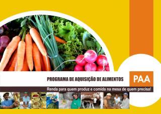 Cartilha_PAA.pdf