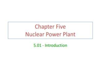 الطاقة النوويه.pptx