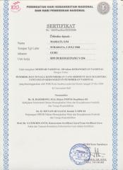 SERTIKAT SEMINAR NASIONAL 100 TAHUN BU MARIATI.pdf