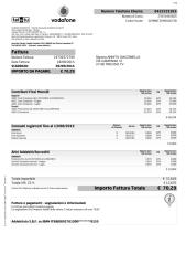 invoice_23739372799.pdf