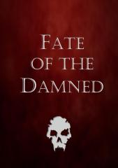 Fate-of-the-Damned-1.4.pdf