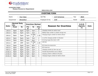 JUNE2014 B.doc