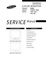 MONITOR Samsung_753_chasis_an17.pdf