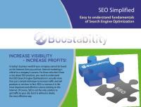 Boostability-eBook-SEO_Simplified.pdf