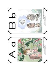 A-Z_Flashcards_Christian_2_byElaine.pdf