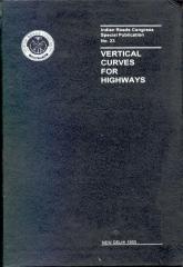 IRC_SP-23-1983_Re Print-1993.pdf