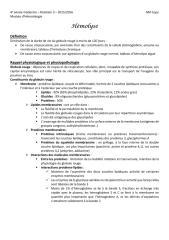 hemato05-hemolyse.pdf