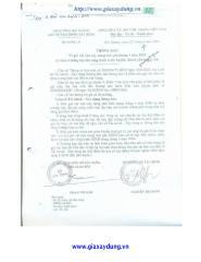 giaxaydung.vn-tbg-haiduong-04-25-04-2006.pdf