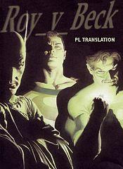 Batman - Zaufanie.TRANSL.POLiSH.Comic.Book-RvB..cbr