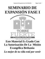 1-SEMINARIO DE EXPANSIÓN 1a FASE-ESTUDIANTE.doc