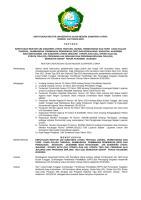 SK SPP Semester Genap 2015-2016.docx