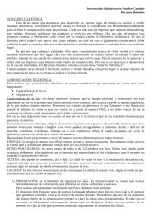 Clase 19 Atención Telefónica.doc