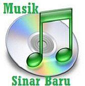 Lagu Wajib Indonesia Raya.mp3