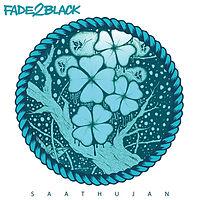 Fade2Black - Saat Hujan (feat. Audrey Tapiheru).mp3