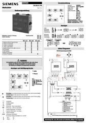 7KT1312-352.pdf