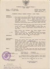3. KEPUTUSAN GUBERNUR SK PN BU MARIATI.pdf