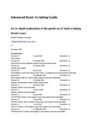 AdvancedBashScriptingGuide.pdf