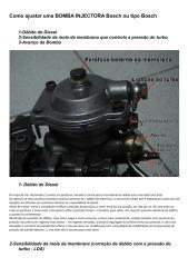 dicas bomba injetora diesel.pdf