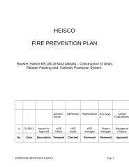 Fire Prevention  to be edited.docx