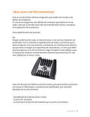 23.- qué amplificador me recomiendan.pdf