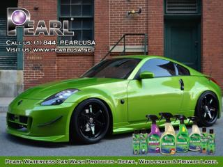 Wash, Wax and Protect your vehicle anywere.pptx