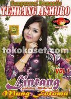 Reny Ananta - Tembang Kangen (FriendsOtaku).mp3