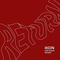 iKON-06-EVERYTHING.mp3