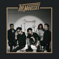 เจ็บที่ต้องรู้ - THE MOUSSES.mp3
