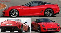 Ferrari 599 gto 2011 forbes 1 1 gif