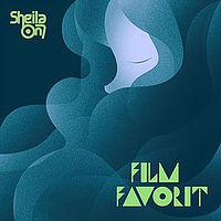 Sheila On 7 - Film Favorit.mp3