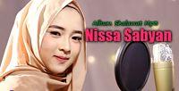 Nissa Sabyan Akad (Payung Teduh).mp3