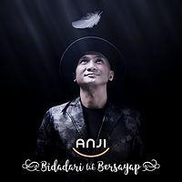 01 Anji Bidadari Tak Bersayap (1).mp3